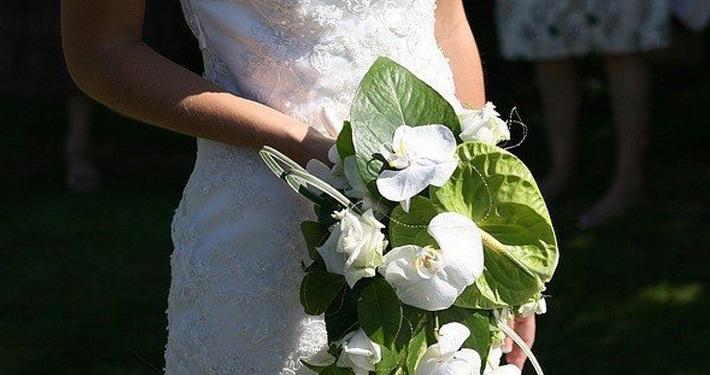 Featured Image wedding