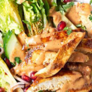 Featured Image chicken satay
