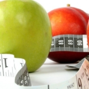 why starvation diets don't work