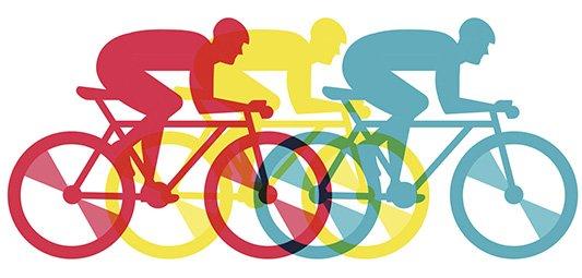 cycling beginners