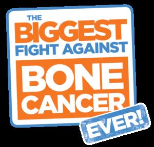 Bone Cancer trust