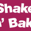 Shake n Bake Logo