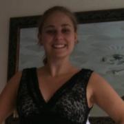Laura Blissett