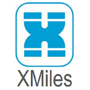 logo-xmiles-n-300x300