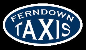 ferndown-logo-small