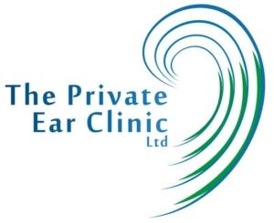 Ltd logo