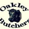 Oakley butchers