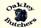 Oakley butchers