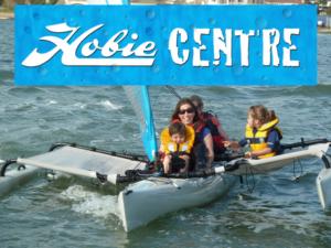 Hobie Centre Poole