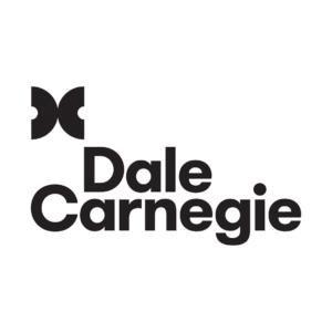 DC Logo small