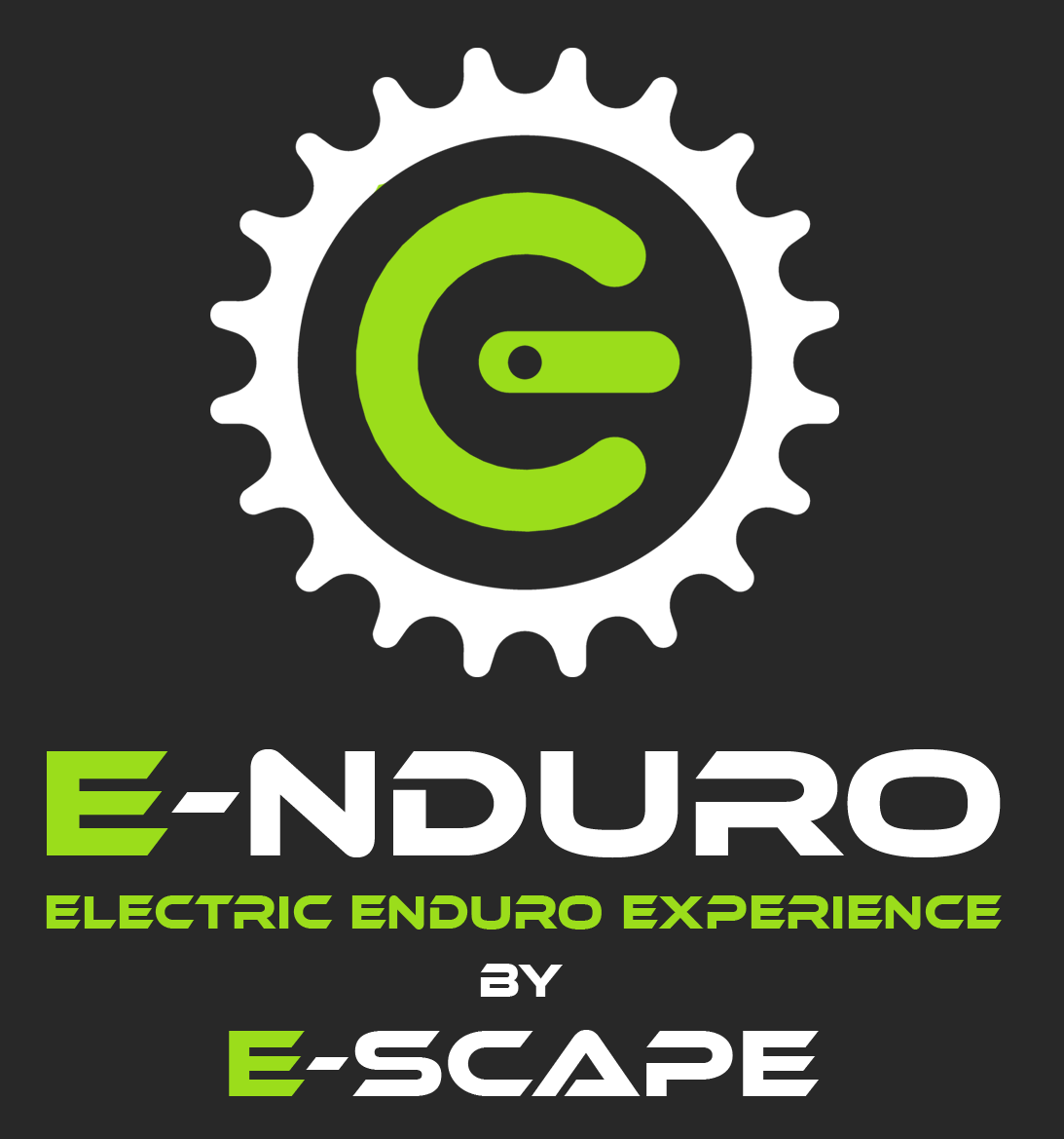 Electric enduro experience