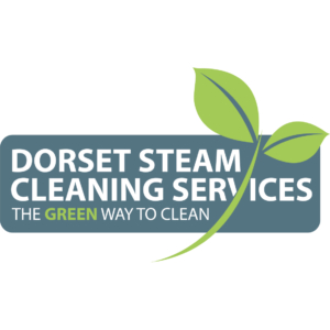 TBP---Dorset-Steam-Cleaning-Services-square