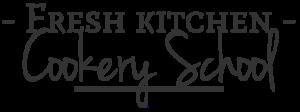 fresh-kitchen