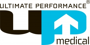 ultimate performance up medical