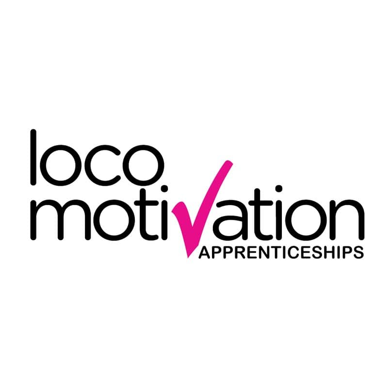 loco motivation apprenticeships