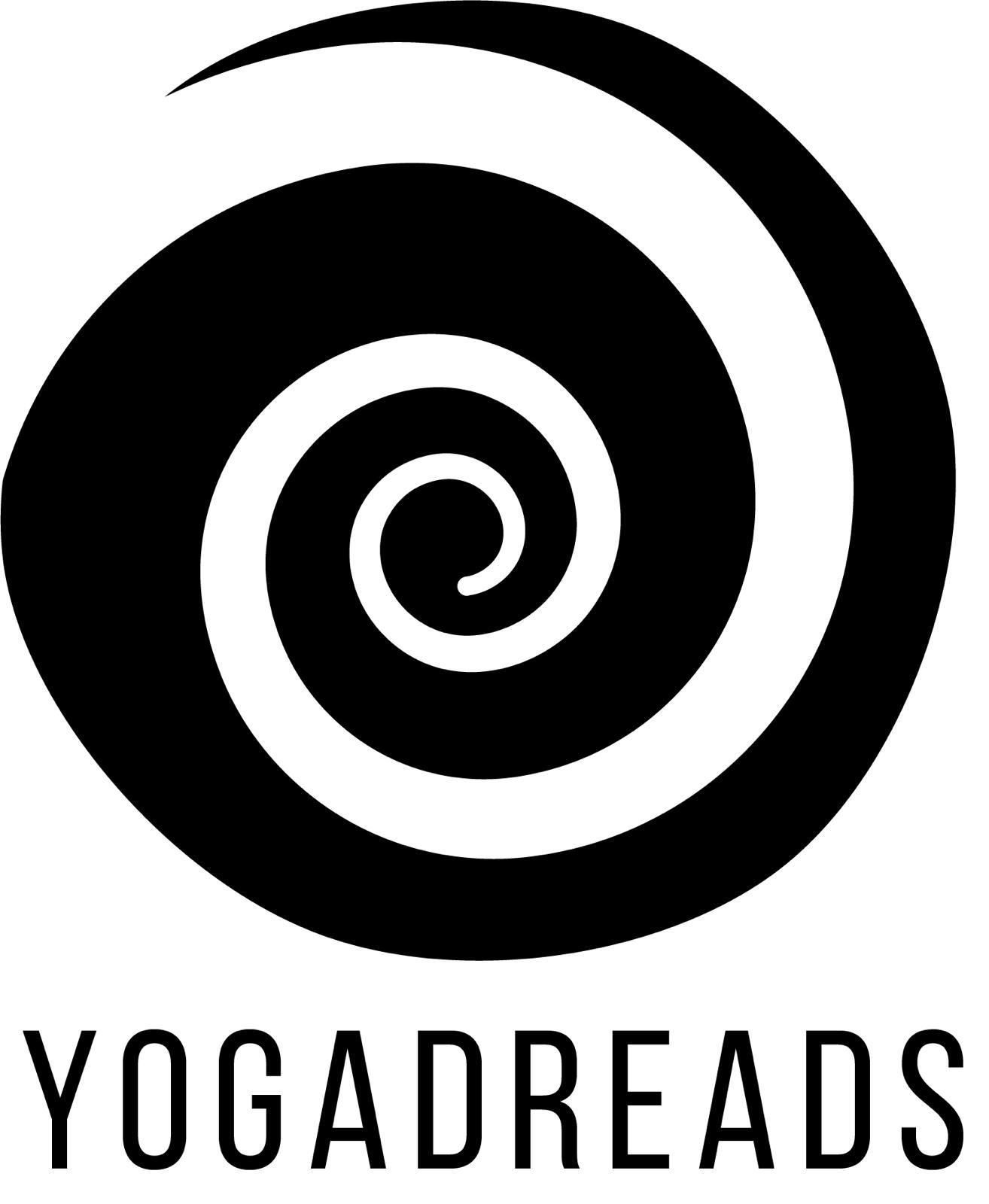 yogadreads