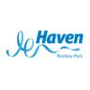 haven rockley park
