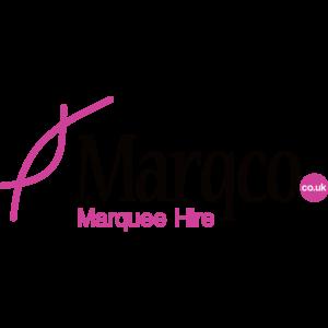 MARQCO logo New 2 (1)