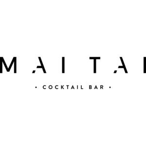 Mai_Tai_Logo_Black (1)