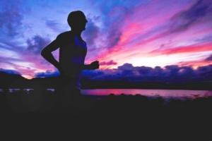 runner sb fitness