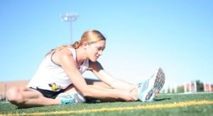cool down sb fitness