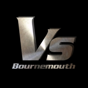 Bournemouth Vitamin Shop