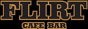 Flirt-Cafe-Bar-min