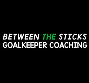 Goalkeeper-coaching-min