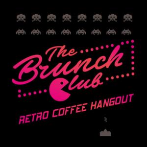 The Brunch Club (1)