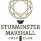 Sturminster Marshall Golf Club