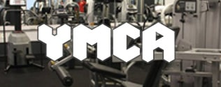 Gold Membership Gym Discount