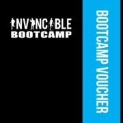Bootcamp voucher