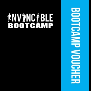 Bootcamp voucher
