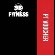 Personal Training (PT) Vouchers