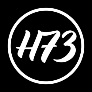 H73 Turkish barber and tanning shop
