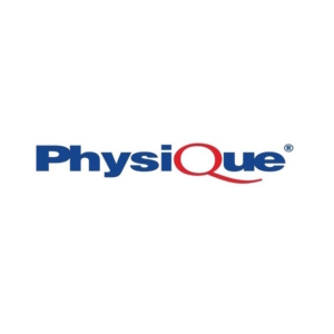 Physique Theraphy