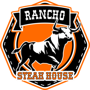 Rancho steak house