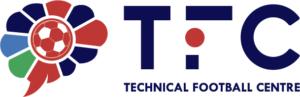 Technical Football Centre