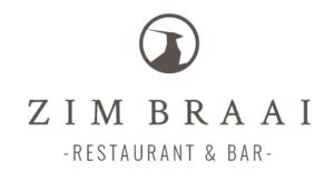 Zim-Braai