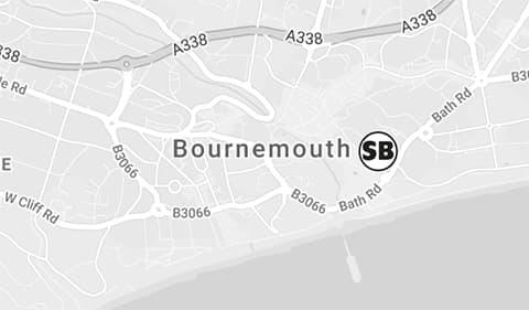 fitness bournemouth