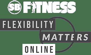 SB Fitness Online