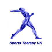 personal trainer bournemouth