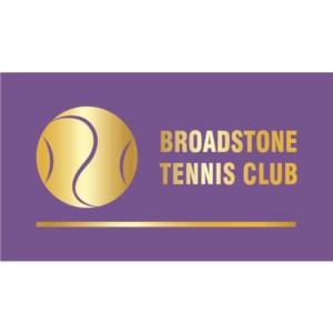 broadstone-tennis-club
