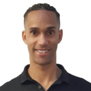 Sean Burgess profile